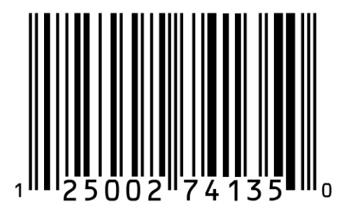Mobile-2D-barcodes-1